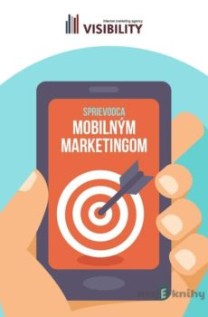 Sprievodca mobilným marketingom