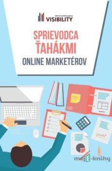 Sprievodca ťahákmi online marketérov