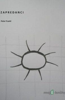 Zapredanci - Peter Frankl