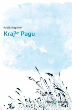 Krajky Pagu - Radek Štěpánek