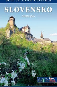 Slovensko (bedeker)
